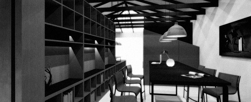 Batir Office - Coming Soon
