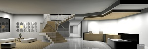 Unbuilt Works - Better Workplace