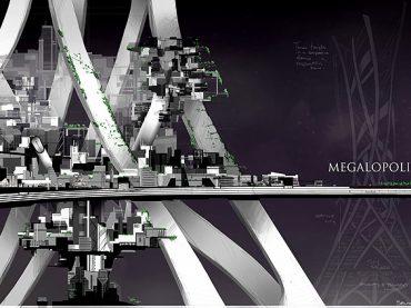 The Hormuz Bridge