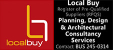 Planning_Design_Architecture_logo_landscape_high_res-small