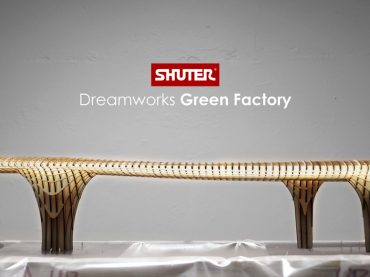 Shuter Dreamworks (video)