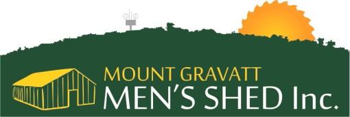 Mount Gravatt – Men's Shed