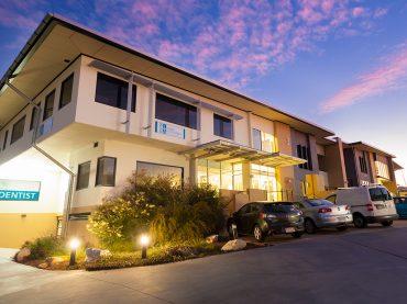 Key Offices Sunnybank Hills