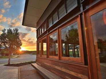 Lake Vista Office Park